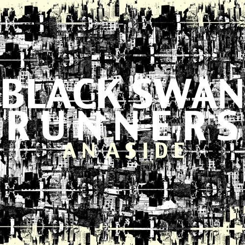Black Swan Runners - Big Mistake