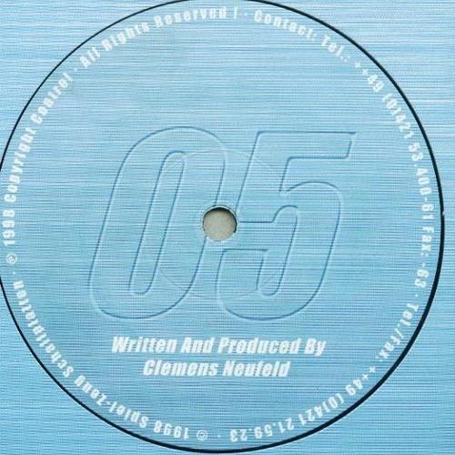 Untot (Spiel-Zeug Schallplatten 05)