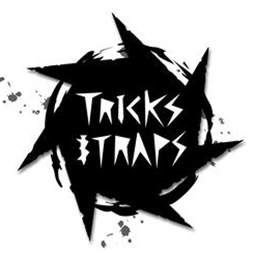 Tricks & Traps - Side Effects   Free Download