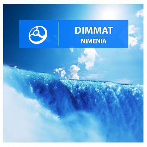 Dimmat - Dreamer / Plusquam Chillout