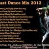 03 Dhadhang Dhang ( DJ Brazil Basse Mix )