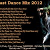 07 Tinku Jiya ( DJ Brazil Basse Mix )