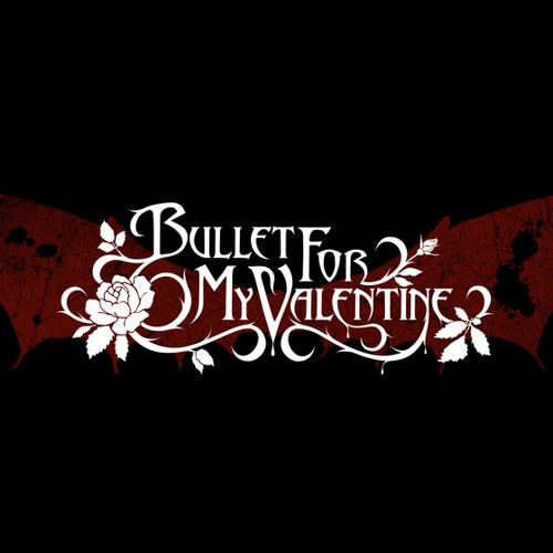 Bullet for my Valentine - Waking the Demon (Instrumental)
