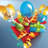 Happy Birthday JLG! -lyrics in description-