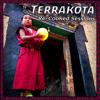 Terrakota - Massala Dub ft. Vasundhara Das & Mahesh Vinayakram