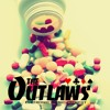 Kim Leoni - Medicine (The Outlaws EdiT)