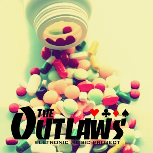 Kim Leoni - Medicine (The Outlaws EdiT)