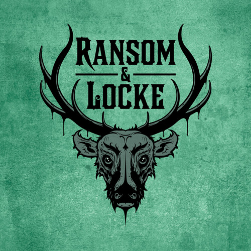 Anavae - Aequilux (Ransom & Locke remix)