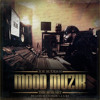Joe Budden - Mood Muzik The Box Set Intro