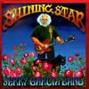 Jerry Garcia Band ~ Shining Star