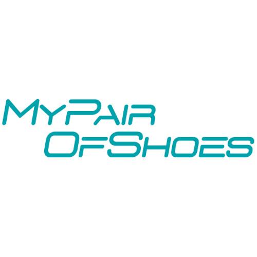 MPOS - Spiritual Thing (Original Mix)