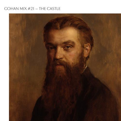 Gohan Mix #21 | The Castle