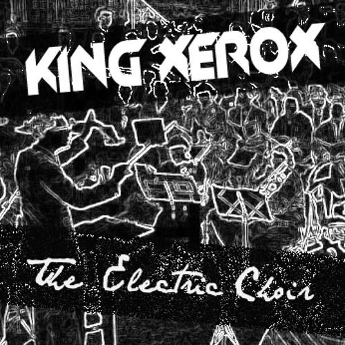 The Electric Choir