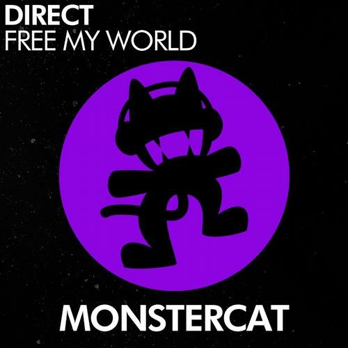 Free My World by Direct