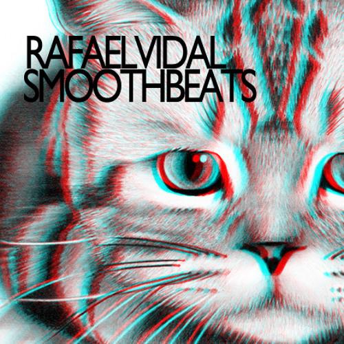 RAFAELVIDAL - SMOOTHBEATS (2012)
