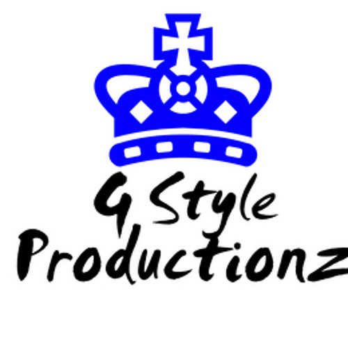 Hollow - G Style Productionz