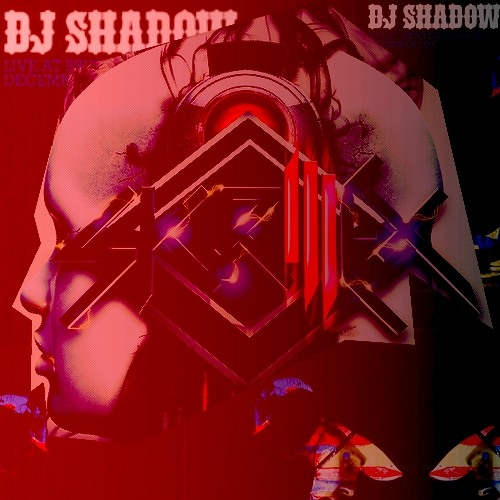 The First Six Years Skrillex Vs DJ Shadow feat. Mos Def [Shonses RMx]