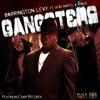Barrington Levy Ft Vybz Kartel & Khago - Gangsters [I'm a Boss - Meek Mill & Rick Ross]SKOREA RMX'12
