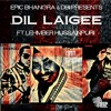 Dil Laigee - Epic Bhangra Ft. Lehmber 2012 (FREE DOWNLOAD)