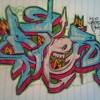 Graff- drips-radio ft. maeck, adeene, mc buggi & vest