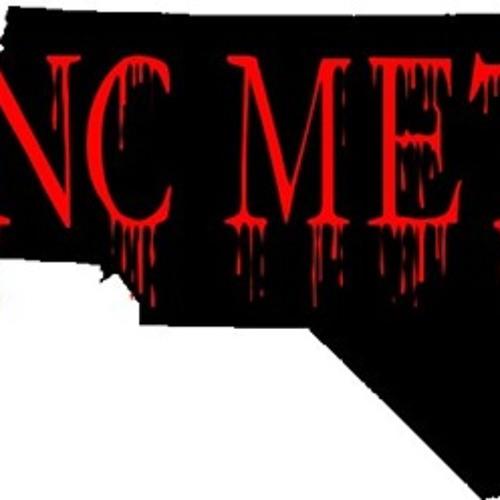 NORTH CAROLINA METAL..black,death,doom,rock
