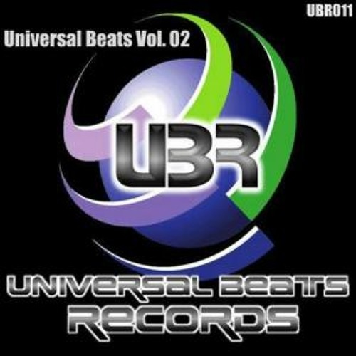 Ventil Shape & John Bern - The Batman (Original Mix) - Avrosse Top 10 Chart
