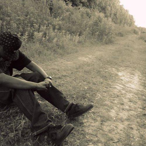 Alone (Gospel)