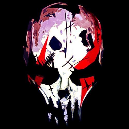 SkullFuck3r - We Are All Dead