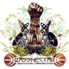 Mr. Projectile (I Am Here - Bassnectar Remix)