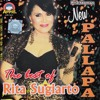 Bunga Pengantin - Rita Sugiarto - New Pallapa Best Of Rita Sugiarto 2 mp3