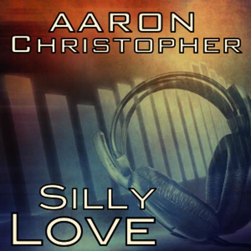 Tony Moran vs. Marcos Carnaval & Gio Di Leva - Silly Love (Aaron Christopher 'Do Pai' Mashup)