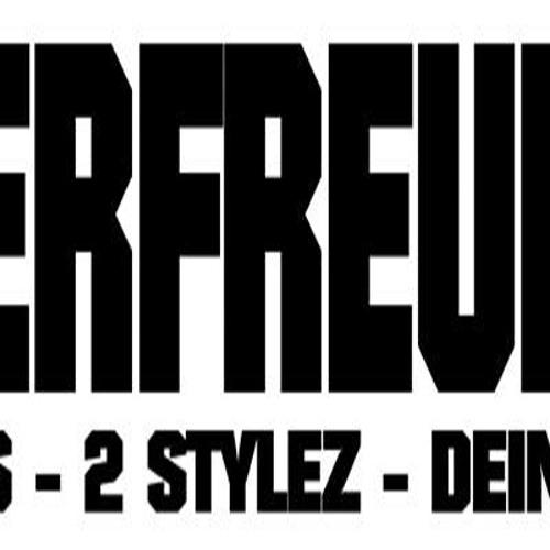 ReBella-Feierfreunde-April12
