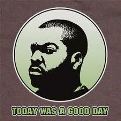 Today Was A Good Day(instrumental_remake)