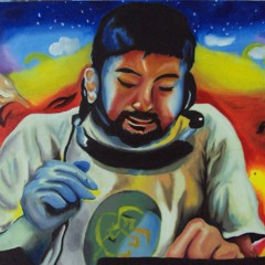 Reflection Eternal -  Nujabes