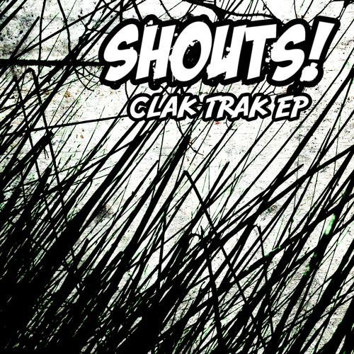 Clak Trak [FREE DOWNLOAD]