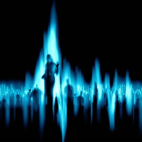 Voices (SJE Music 2012) - Original