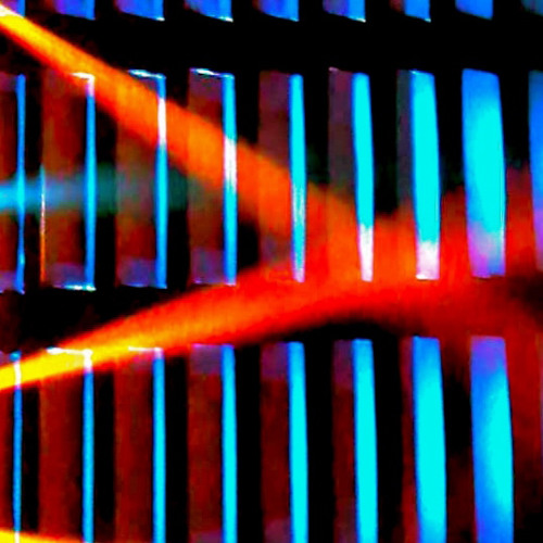 """Neon"" (Demo)"