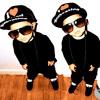 Lill Wayne- A Milli, Dricky Graham- Snapbacks&Tattoes, Snoop Dog- I Wanna Rock.mp3