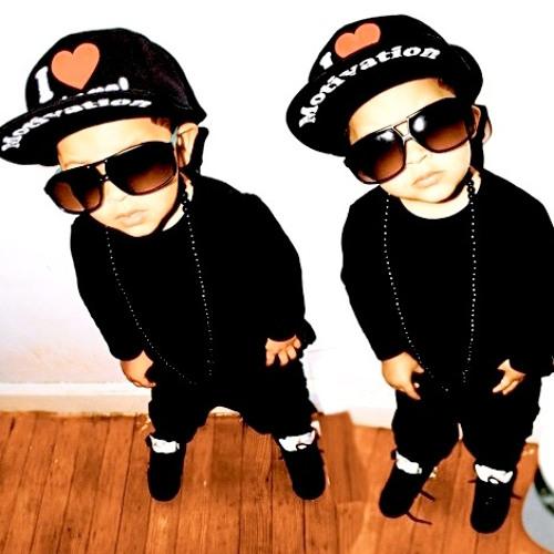 Lill Wayne- A Milli, Dricky Graham- Snapbacks&Tattoes, Snoop Dog- I Wanna Rock