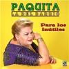 Dj Urpito ft Dj Kariel ft Paquita La del Barrio - Rata de 2 Patas ( 97 Bpm )