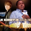 Eenie Meenie - Justin Bieber Feat Sean Kingston-ivanDJ