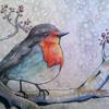 My Bird Whistle at Spokane, WA
