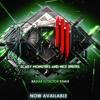 Skrillex - Scary Monsters And Nice Sprites (Radar Detector Remix)