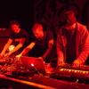 RAG2012@Technoir mp3