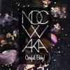 Nocwaka - Bring Me A Murder Sound