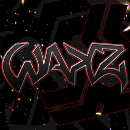 The Wakz - Get Up - (Original Dubstep Mix) FREE DOWNLOAD 2013-remaster
