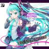 To Dimension (DJ SEVEN P'n'B Remix)