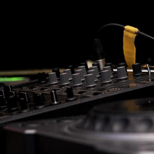 Minimal Dance Mix