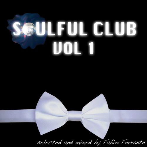 Soulful Club vol. 1