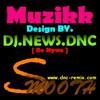 [ DJ.NEWS.DNC ] - [ Rambling Girls ] - [ 156 ]